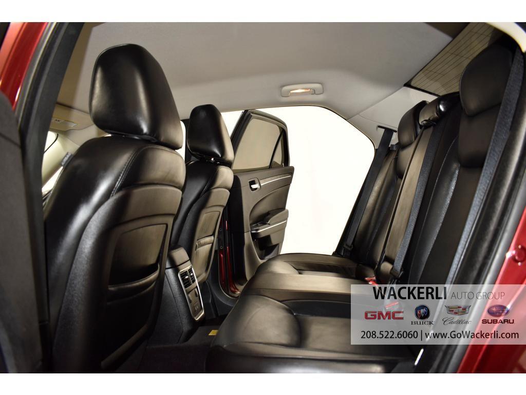 dealerslink_s3_amazonaws_com-vehicles-4683-2P180378A-3C05E8B598E1BBD22AFEFDA3031C2641_jpg