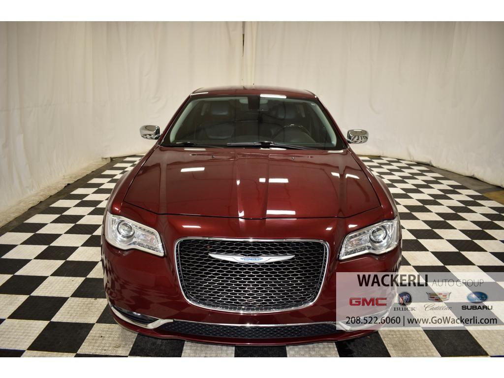dealerslink_s3_amazonaws_com-vehicles-4683-2P180378A-3C0642E4DA5FFC5FB9684AC79429FA99_jpg