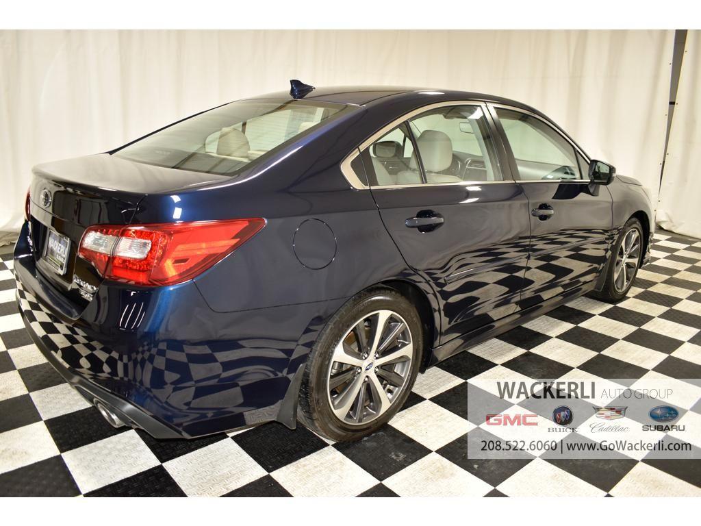 dealerslink_s3_amazonaws_com-vehicles-4683-2P184589-66DE1114A297D5FE49EFA1C8A3E49E6A_jpg