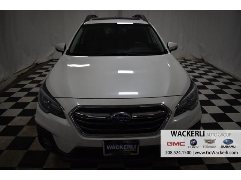 dealerslink_s3_amazonaws_com-vehicles-4683-2P191175-5fe538468ee51_jpg