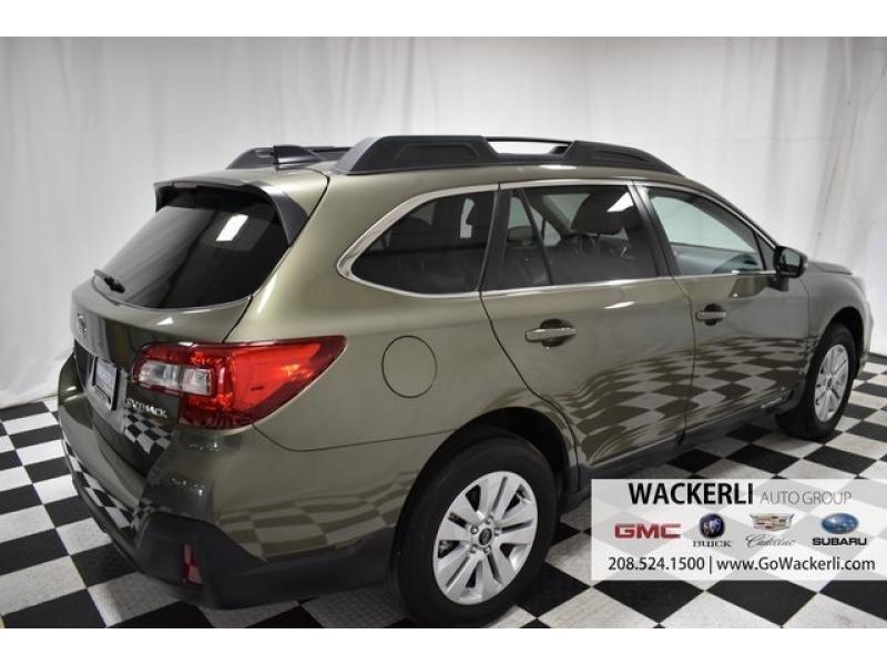 dealerslink_s3_amazonaws_com-vehicles-4683-2P191968-5fe53836794f1_jpg
