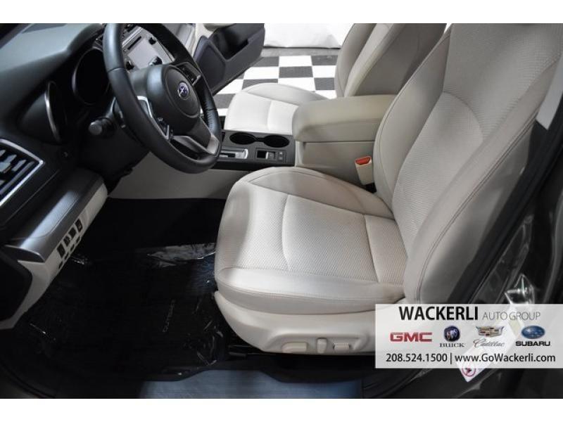 dealerslink_s3_amazonaws_com-vehicles-4683-2P191968-5fe53836c1125_jpg