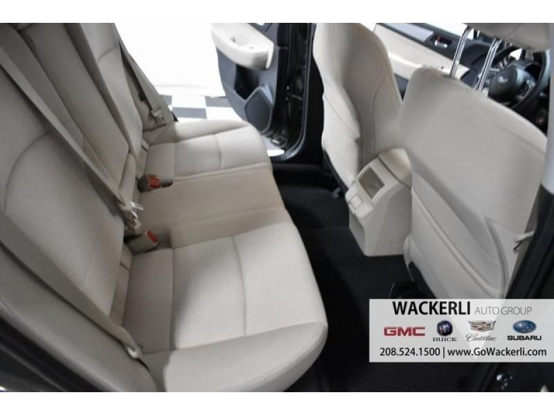 dealerslink_s3_amazonaws_com-vehicles-4683-2P191968-5fe538377cf4f_jpg
