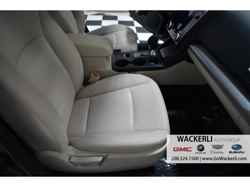 dealerslink_s3_amazonaws_com-vehicles-4683-2P191968-5fe53837c7337_jpg