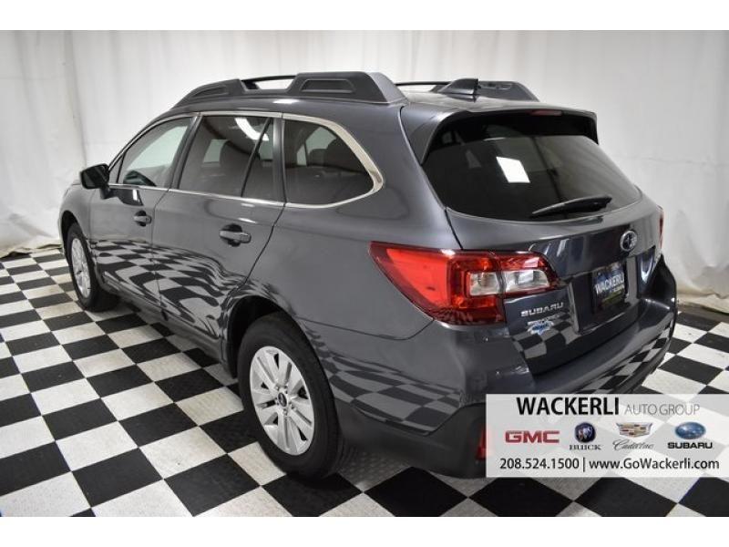 dealerslink_s3_amazonaws_com-vehicles-4683-2P192795-5fe5385021018_jpg