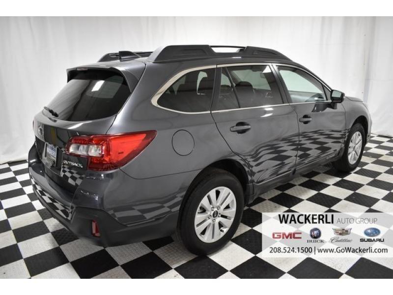 dealerslink_s3_amazonaws_com-vehicles-4683-2P192795-5fe5385096523_jpg