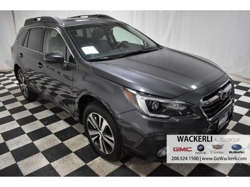 dealerslink_s3_amazonaws_com-vehicles-4683-2P193404-5fe53840d0e40_jpg