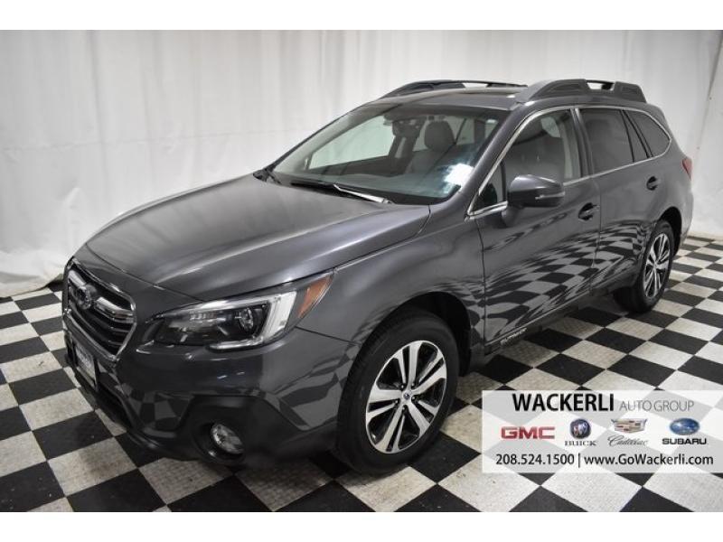 dealerslink_s3_amazonaws_com-vehicles-4683-2P193404-5fe53841877ef_jpg