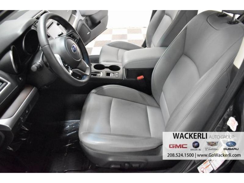 dealerslink_s3_amazonaws_com-vehicles-4683-2P193404-5fe538429d590_jpg