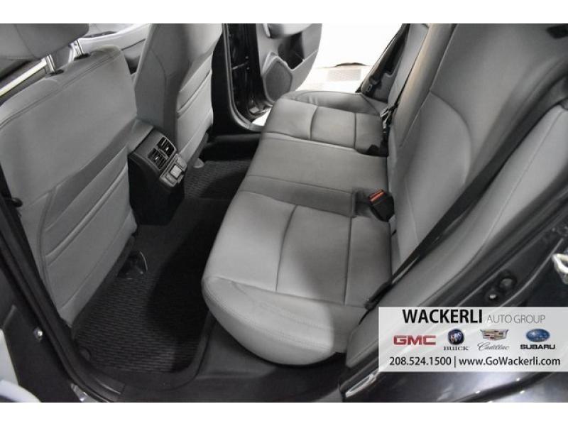 dealerslink_s3_amazonaws_com-vehicles-4683-2P193404-5fe53842ecb4c_jpg