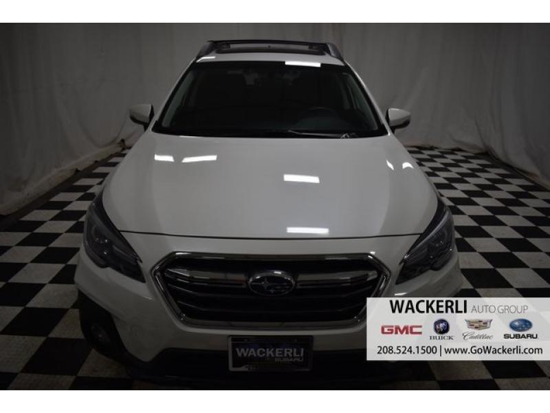 dealerslink_s3_amazonaws_com-vehicles-4683-2P194316-5fe53844f0b70_jpg