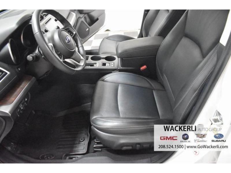 dealerslink_s3_amazonaws_com-vehicles-4683-2P194316-5fe53846445cb_jpg
