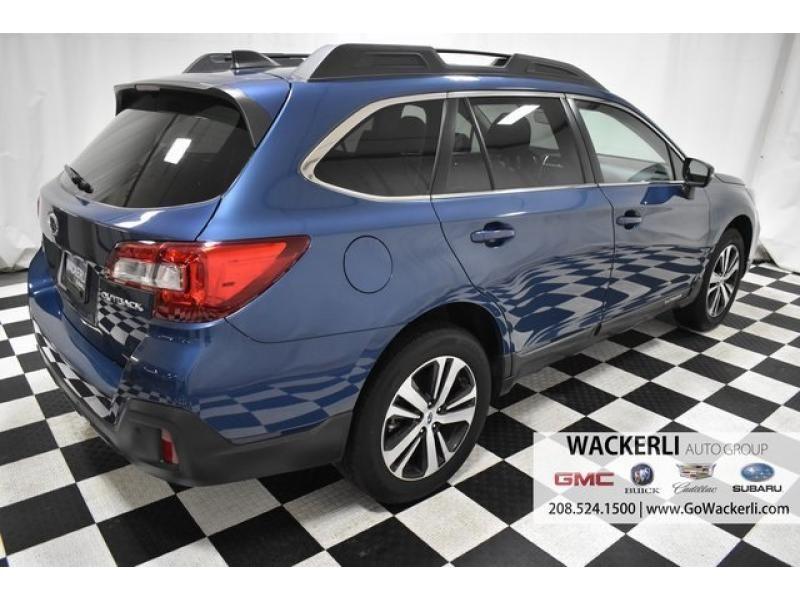 dealerslink_s3_amazonaws_com-vehicles-4683-2P196499-5fe538658f364_jpg