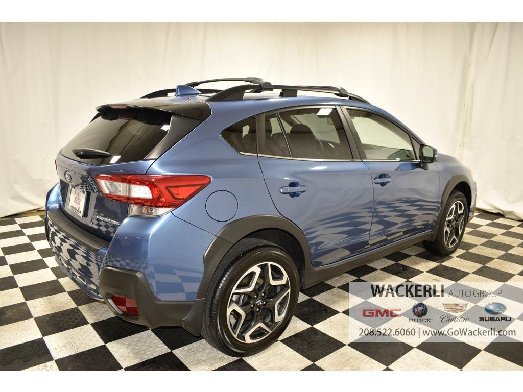 dealerslink_s3_amazonaws_com-vehicles-4683-2P198535-0616966CE91263B9EEE7497EF6E7A1A4_jpg