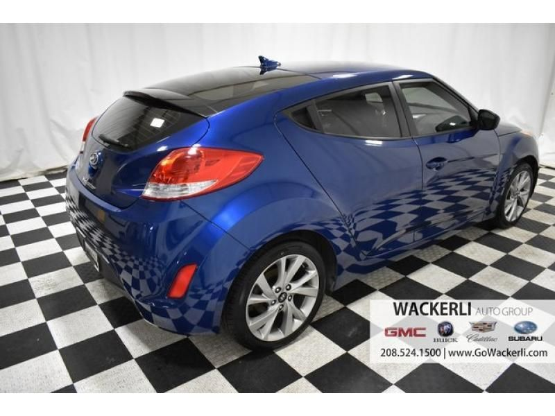 dealerslink_s3_amazonaws_com-vehicles-4683-2S201808B-600f457b74403_jpg