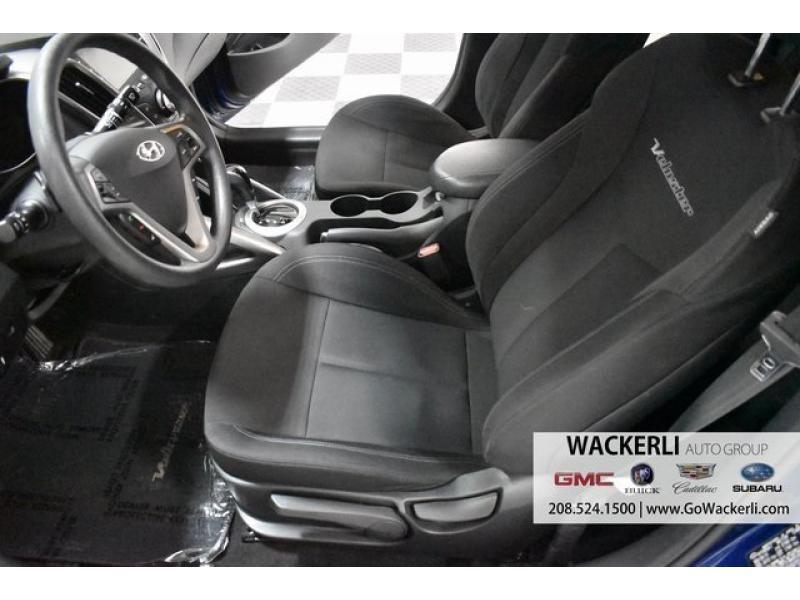 dealerslink_s3_amazonaws_com-vehicles-4683-2S201808B-600f457bb56e7_jpg