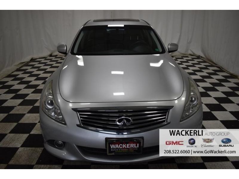 dealerslink_s3_amazonaws_com-vehicles-4683-2S208045A-600f4582ef83b_jpg