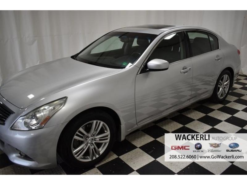 dealerslink_s3_amazonaws_com-vehicles-4683-2S208045A-600f458333b10_jpg