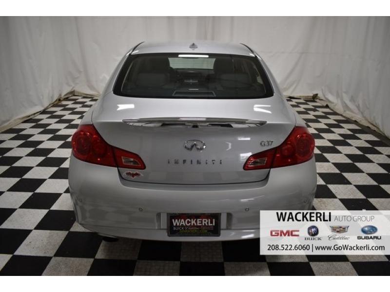dealerslink_s3_amazonaws_com-vehicles-4683-2S208045A-600f4583a86ef_jpg