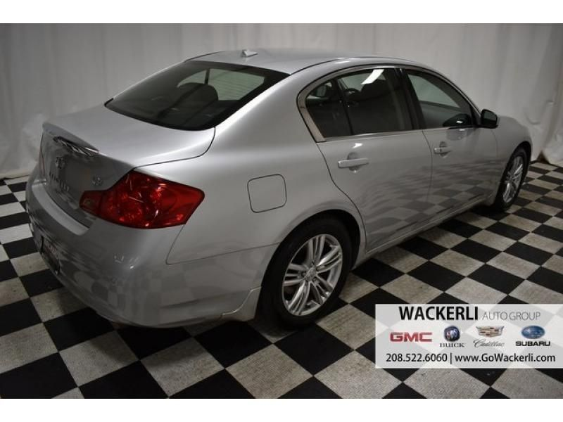 dealerslink_s3_amazonaws_com-vehicles-4683-2S208045A-600f4583dff9f_jpg
