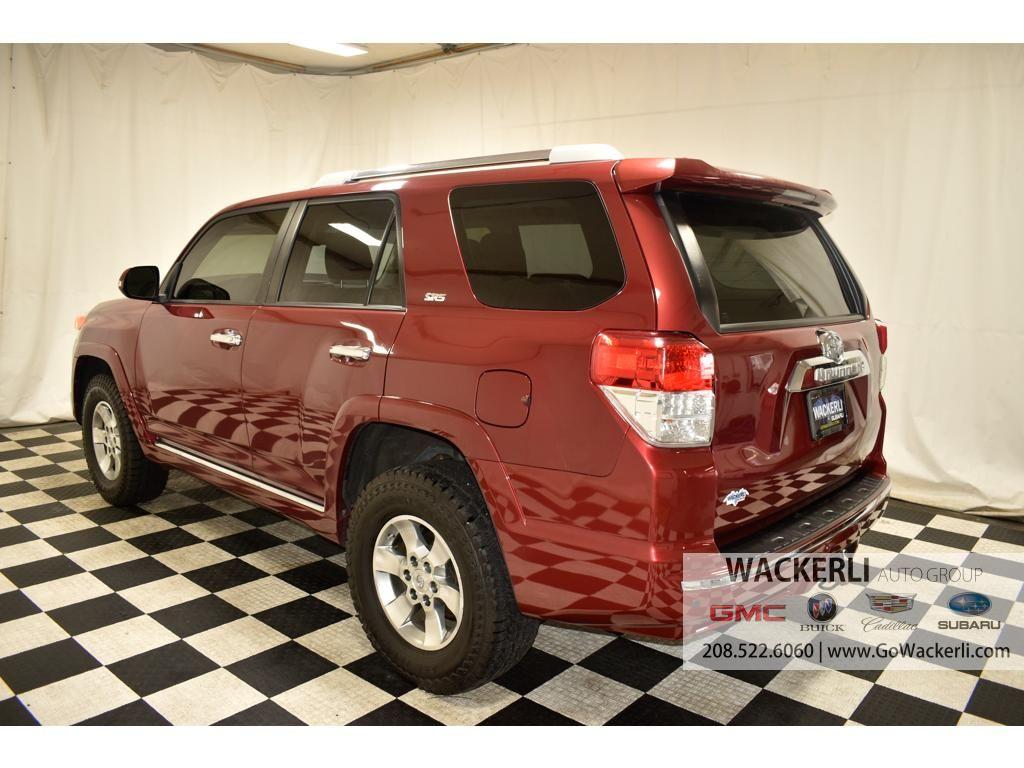 dealerslink_s3_amazonaws_com-vehicles-4683-2S211154B-E2C11D94B83F4A3FB69643796471082E_jpg