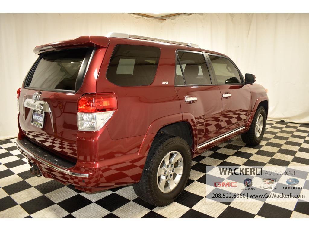 dealerslink_s3_amazonaws_com-vehicles-4683-2S211154B-E2C14C830B23F272D66D29CDD96326FB_jpg