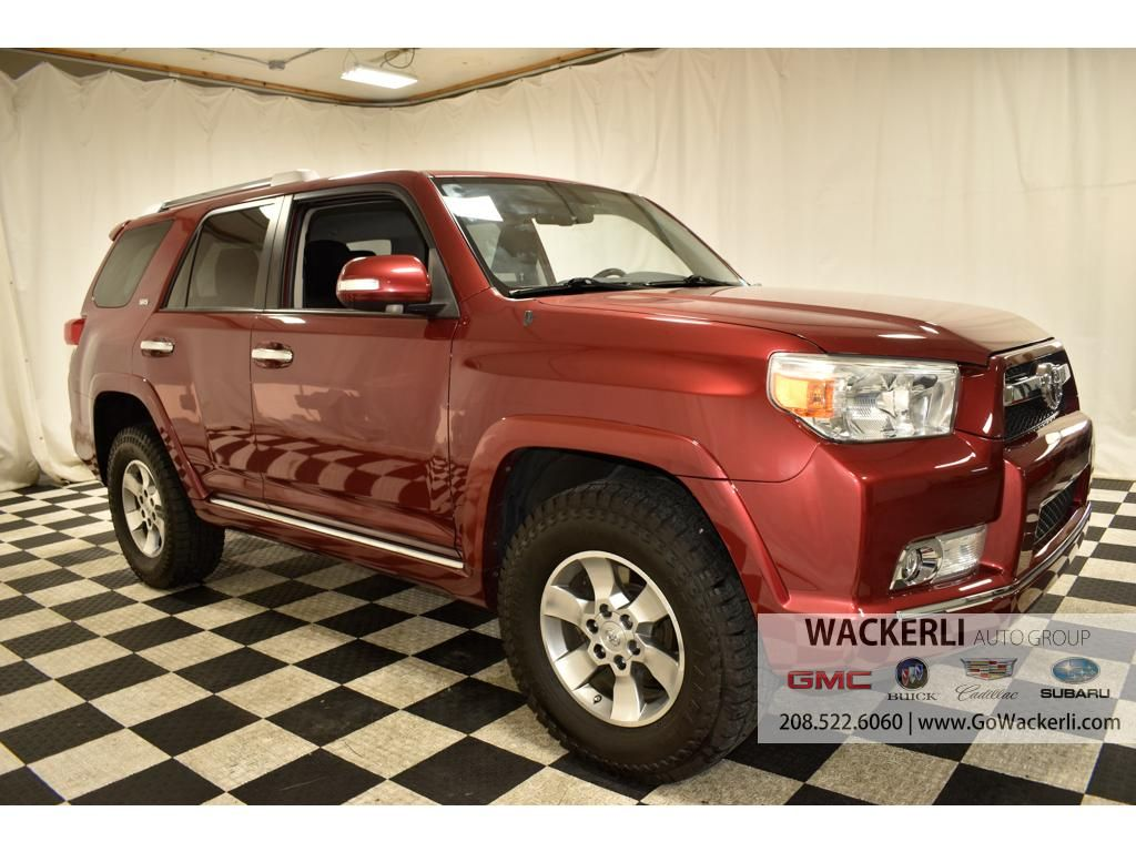 dealerslink_s3_amazonaws_com-vehicles-4683-2S211154B-E2C15777CC34AF6DA247D4C4472591F7_jpg