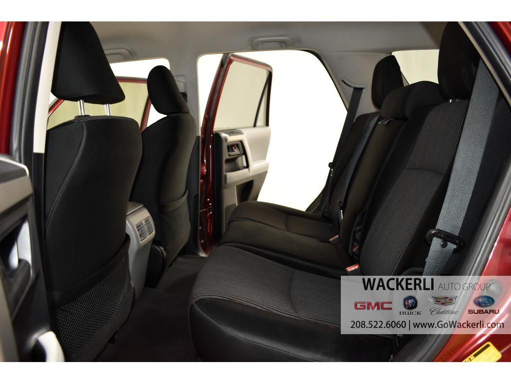 dealerslink_s3_amazonaws_com-vehicles-4683-2S211154B-E2C170A9980F82A244954AEF6D8FACC2_jpg