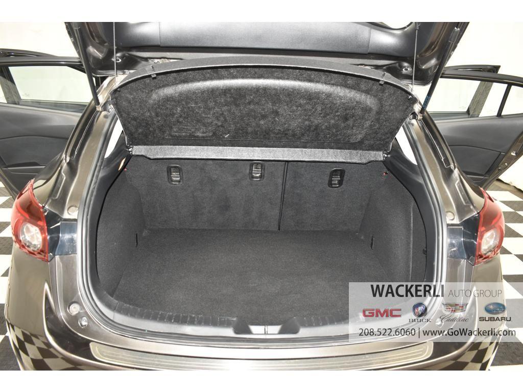 dealerslink_s3_amazonaws_com-vehicles-4683-2S211896A-6612498DF755BF6D85F5DB93C5AA7238_jpg