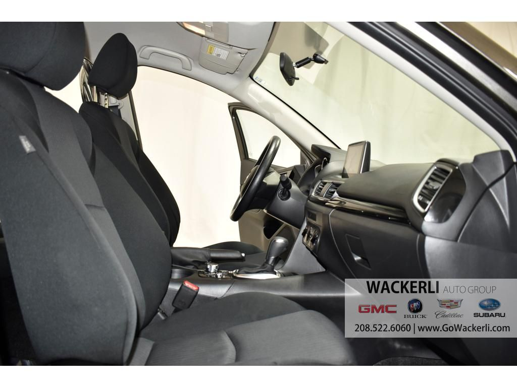 dealerslink_s3_amazonaws_com-vehicles-4683-2S211896A-66125D95B757B6BB3E4322CAC2BCA82D_jpg