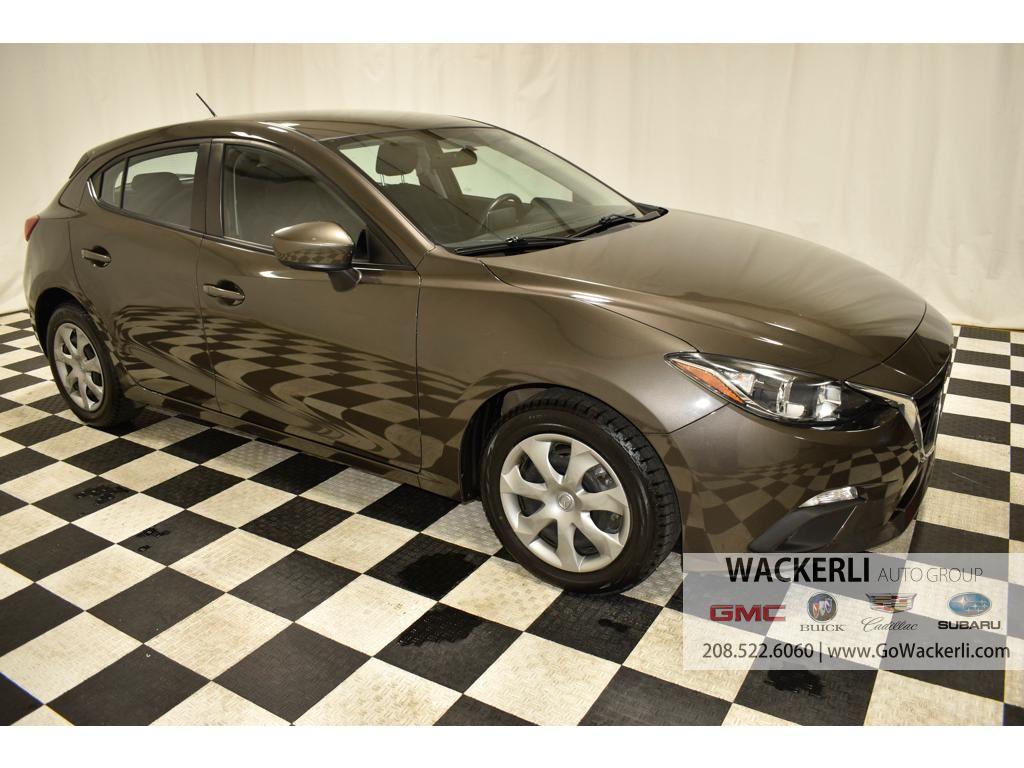 dealerslink_s3_amazonaws_com-vehicles-4683-2S211896A-6612A004CE47E06AE33B0EDE65AB4662_jpg