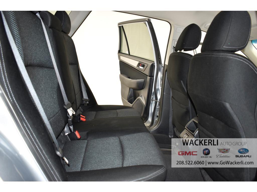 dealerslink_s3_amazonaws_com-vehicles-4683-2S212990A-F5AF2428A20FD092559C7392940D4F63_jpg