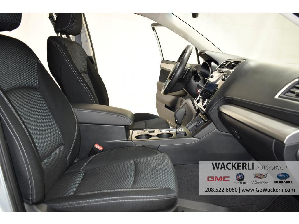 dealerslink_s3_amazonaws_com-vehicles-4683-2S212990A-F5AF2F1A0A6D14F398AF3EF1CEBDD0B5_jpg