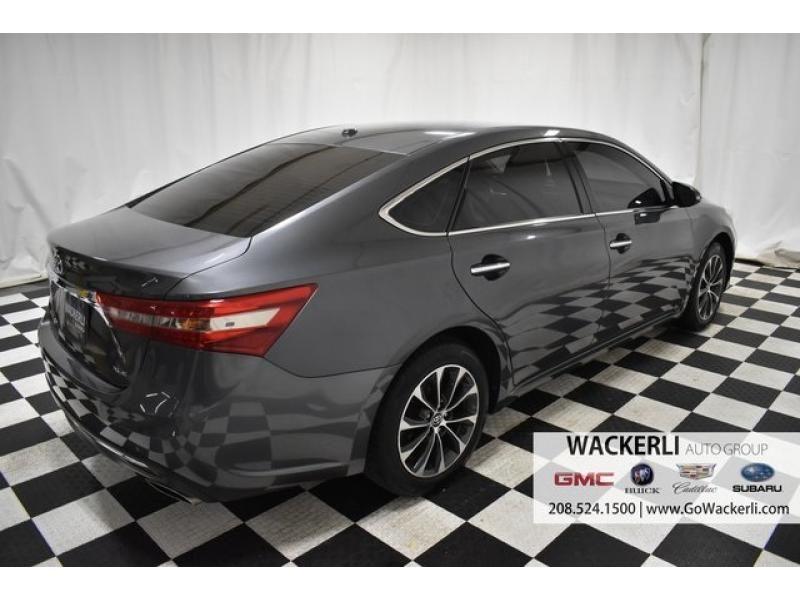 dealerslink_s3_amazonaws_com-vehicles-4683-2S213782B-600f4591a8201_jpg