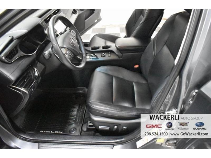 dealerslink_s3_amazonaws_com-vehicles-4683-2S213782B-600f4591e9cad_jpg
