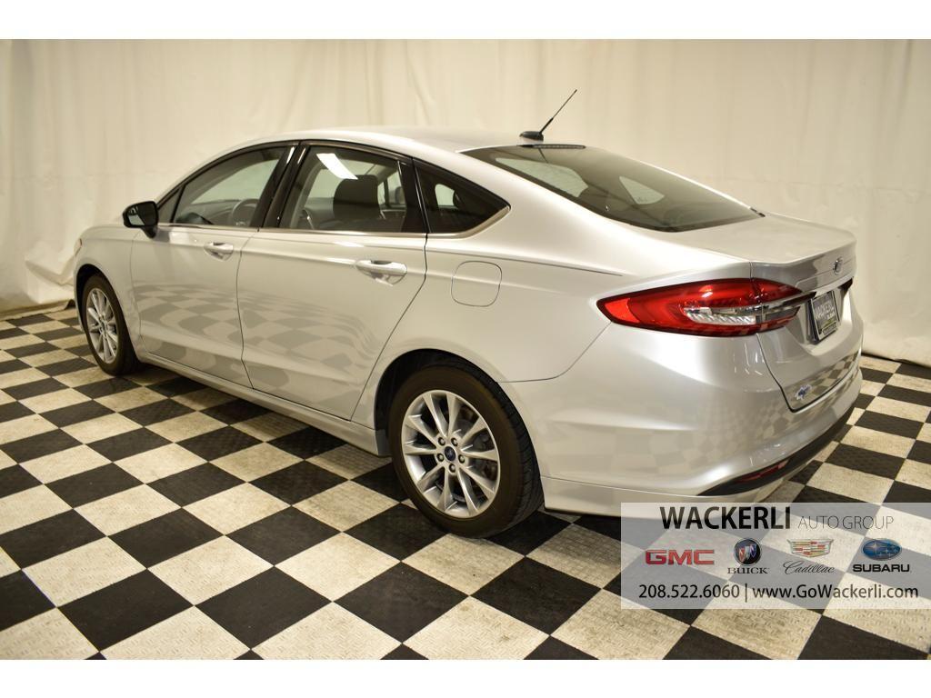 dealerslink_s3_amazonaws_com-vehicles-4683-2S214560A-02167BB7B80F882C819F4117DD56FD36_jpg