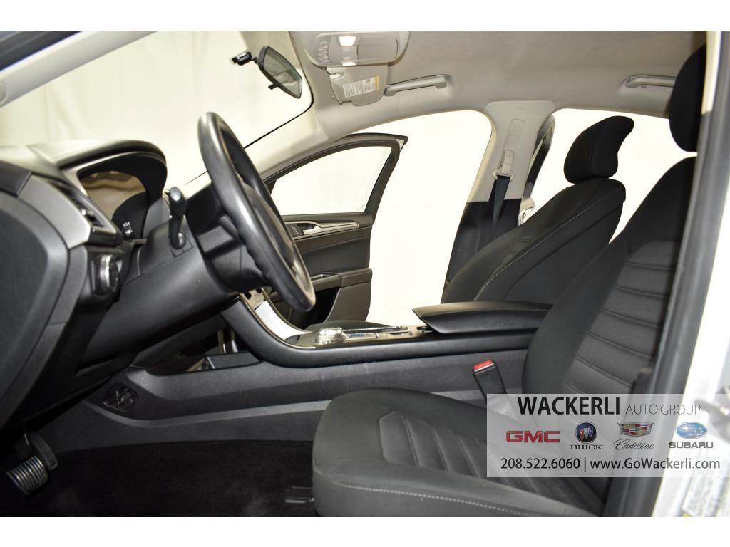 dealerslink_s3_amazonaws_com-vehicles-4683-2S214560A-02169866A09A41C7675888E5BADE8A93_jpg