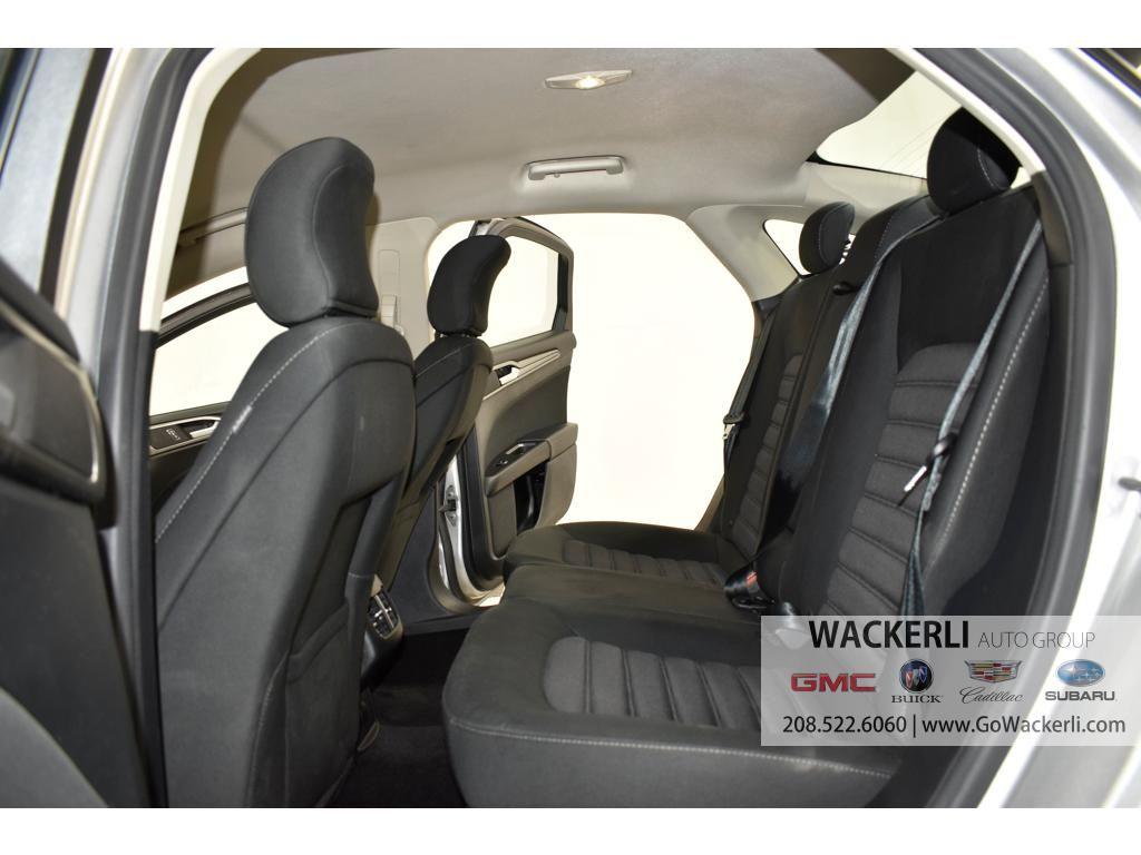 dealerslink_s3_amazonaws_com-vehicles-4683-2S214560A-0216A19FFAB34C1D8116A0B8C2B1C8BF_jpg