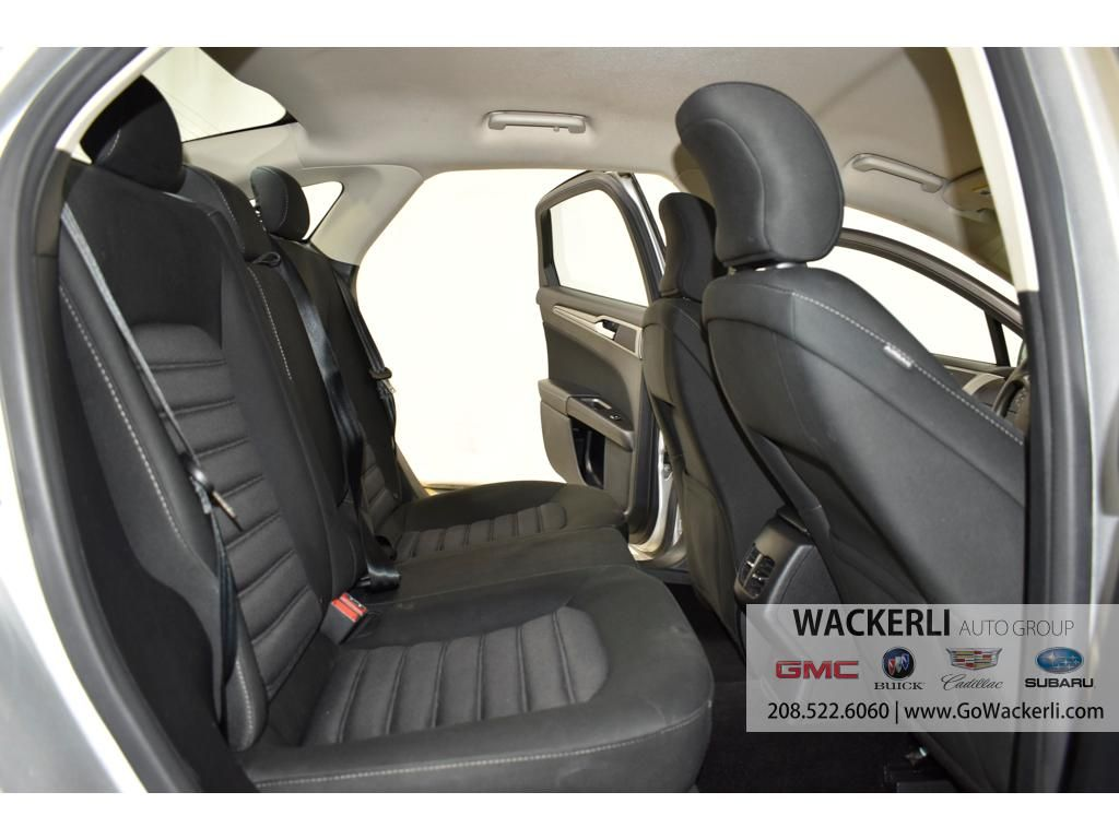dealerslink_s3_amazonaws_com-vehicles-4683-2S214560A-0216B7D8DC4DC92696B45EB5AED6AB30_jpg