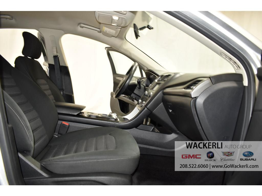 dealerslink_s3_amazonaws_com-vehicles-4683-2S214560A-0216C4E09323357EE13B2F176B6BE886_jpg
