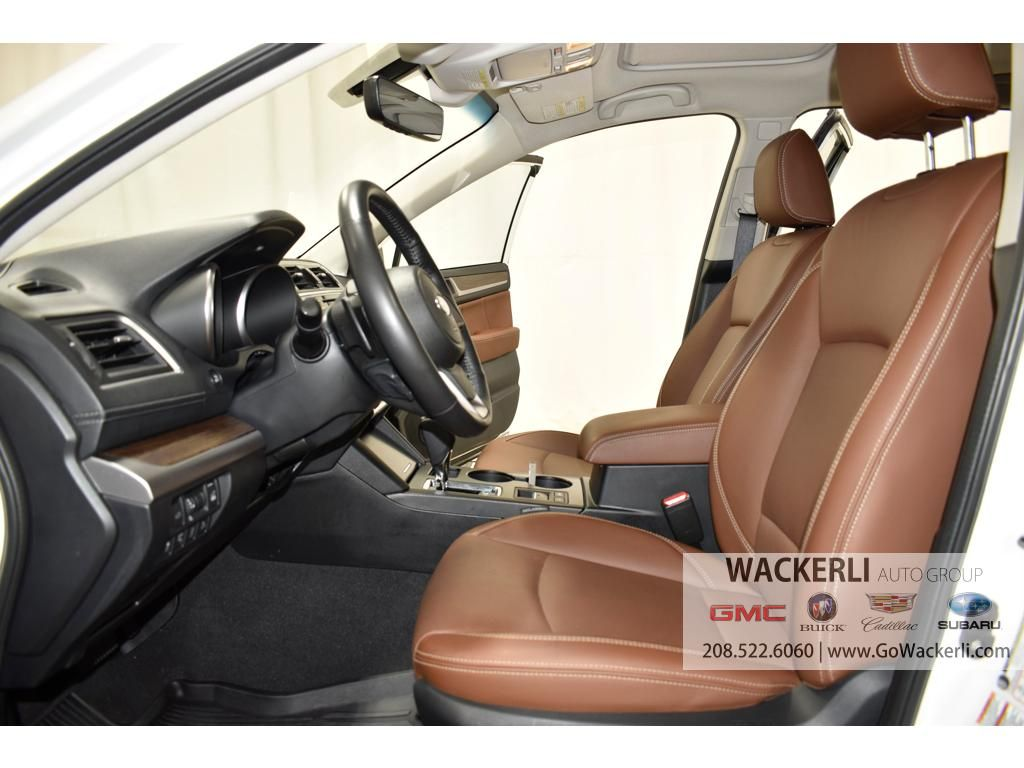 dealerslink_s3_amazonaws_com-vehicles-4683-2S214778A-CE1C5E73E65F85EEE51EB68326C13040_jpg