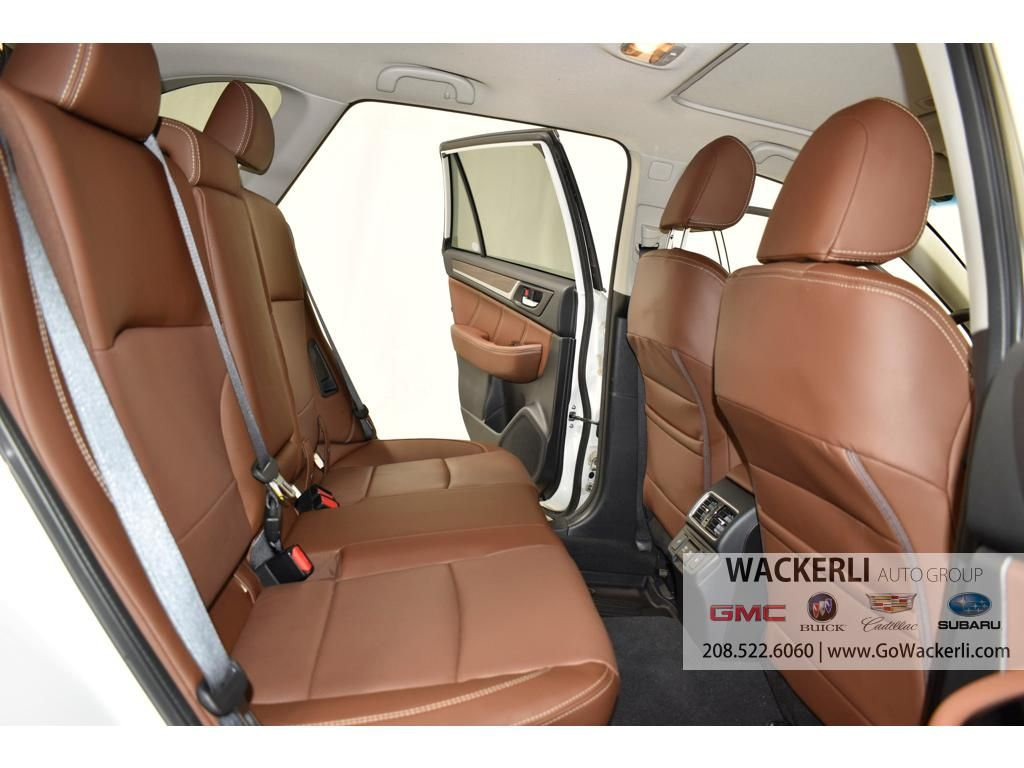 dealerslink_s3_amazonaws_com-vehicles-4683-2S214778A-CE1C69F3A996AC3EF309C4B50B783AA9_jpg