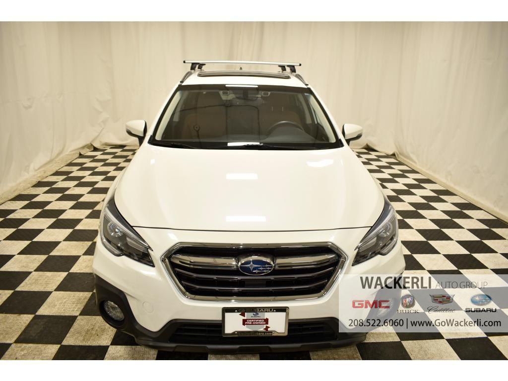dealerslink_s3_amazonaws_com-vehicles-4683-2S214778A-CE1CA7C7C974779187E887B3F017A596_jpg