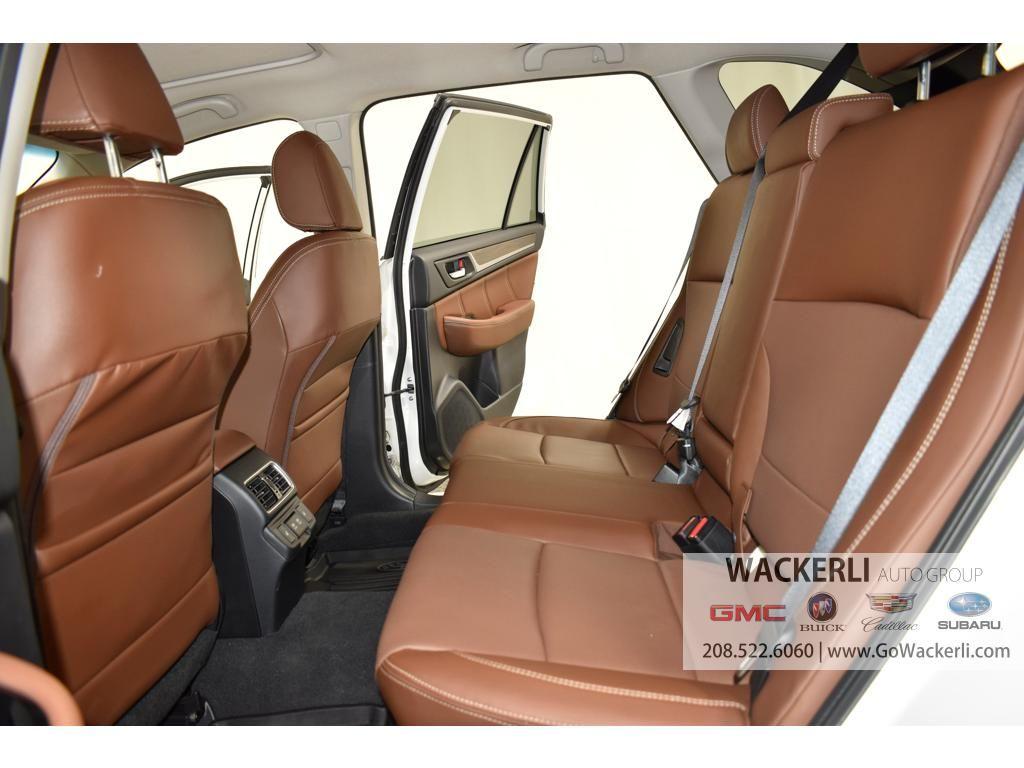 dealerslink_s3_amazonaws_com-vehicles-4683-2S214778A-CE2A0DE4CCA62E99DD06C06AF4DDD548_jpg