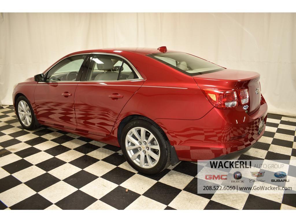 dealerslink_s3_amazonaws_com-vehicles-4683-2S215380A-66C1015E9C8E66DB63FF6214B3857B3E_jpg