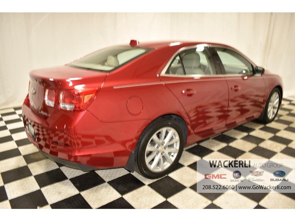 dealerslink_s3_amazonaws_com-vehicles-4683-2S215380A-66C117AFD8563FFECC52F7E1373770F8_jpg
