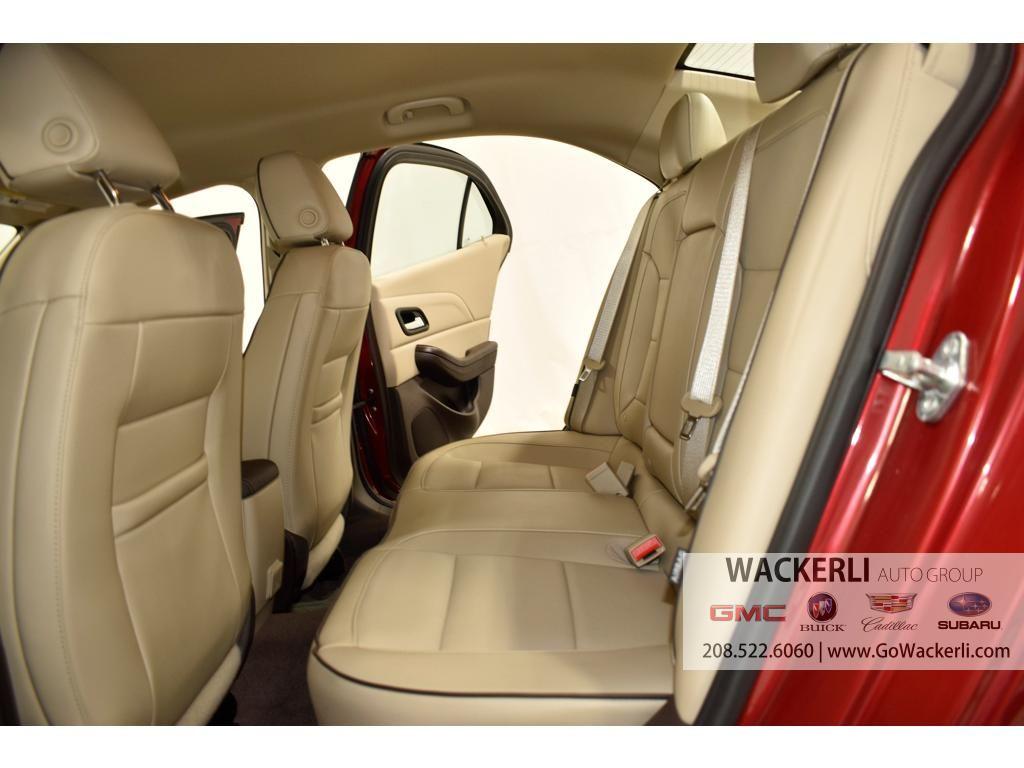 dealerslink_s3_amazonaws_com-vehicles-4683-2S215380A-66C12F5AC5DE4BBAECEAF4506541C3D0_jpg