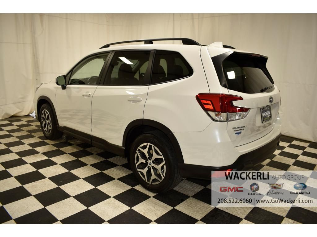 dealerslink_s3_amazonaws_com-vehicles-4683-2S216194A-CC49BDBCAC207A26C0FB13E65B06589B_jpg
