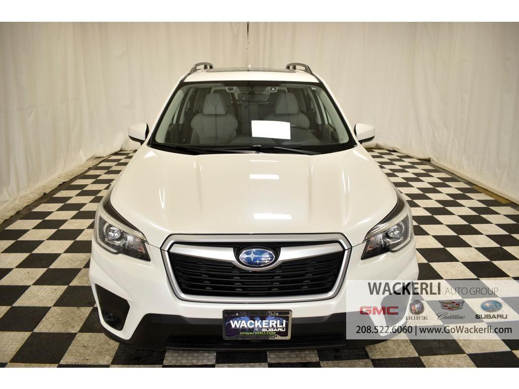 dealerslink_s3_amazonaws_com-vehicles-4683-2S216194A-CC4A21E9EE3366D8B99C20AC54E0AA34_jpg