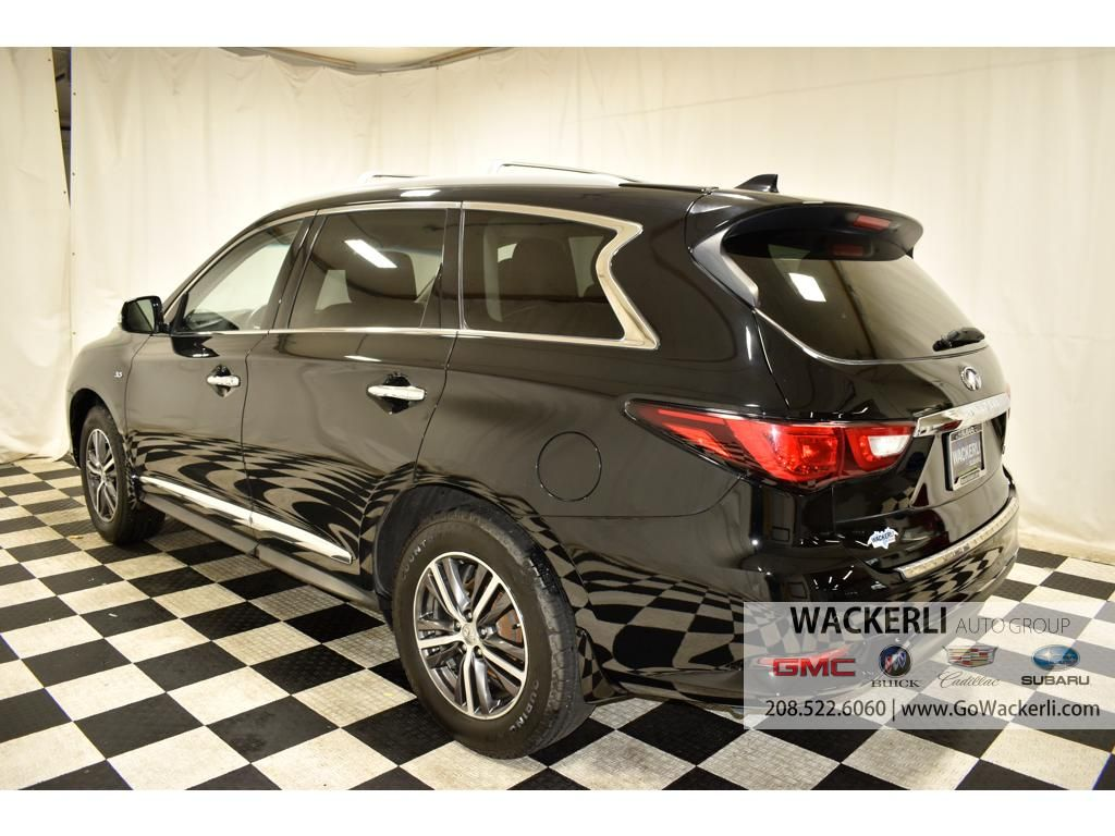 dealerslink_s3_amazonaws_com-vehicles-4683-2S218062A-2010B04BC66BB9AED173D06E9D9F74C7_jpg